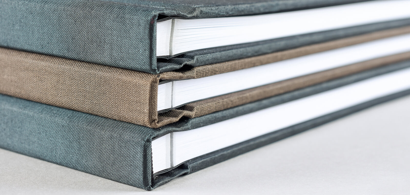 Masterful bookbinding solutions